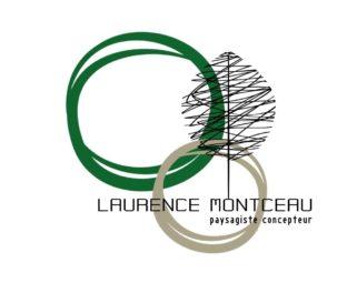 Laurence Montceau paysagiste-concepteur